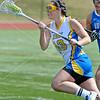 03_22_2014_Womens_Lacrosse_9865