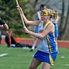 03_22_2014_Womens_Lacrosse_9793