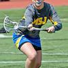 03_22_2014_Womens_Lacrosse_7547