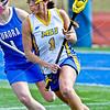 03_22_2014_Womens_Lacrosse_9944
