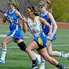 03_22_2014_Womens_Lacrosse_9798