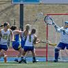03_22_2014_Womens_Lacrosse_7788