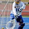 03_22_2014_Womens_Lacrosse_7517