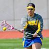 03_22_2014_Womens_Lacrosse_7402