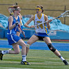 03_22_2014_Womens_Lacrosse_9740