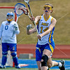 03_22_2014_Womens_Lacrosse_9751