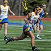 03_22_2014_Womens_Lacrosse_9837