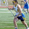 03_22_2014_Womens_Lacrosse_9859
