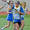03_22_2014_Womens_Lacrosse_9600