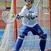 03_22_2014_Womens_Lacrosse_7449