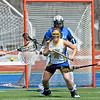 03_22_2014_Womens_Lacrosse_9781