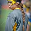 03_22_2014_Womens_Lacrosse_7538