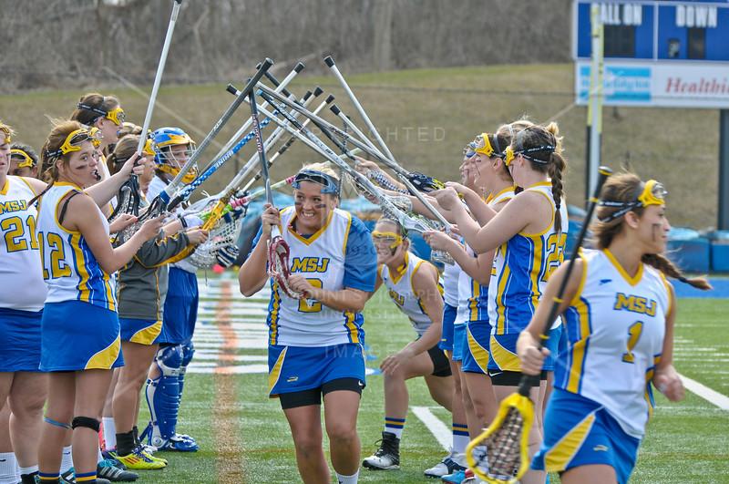 03_22_2014_Womens_Lacrosse_7610