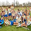03_22_2014_Womens_Lacrosse_7245