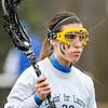 Women's Lacrosse_2015_1382