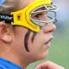 Women's Lacrosse_2015_1360