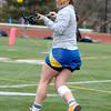 Women's Lacrosse_2015_1328