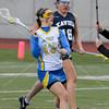 Women's Lacrosse_2015_1683