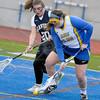 Women's Lacrosse_2015_1642