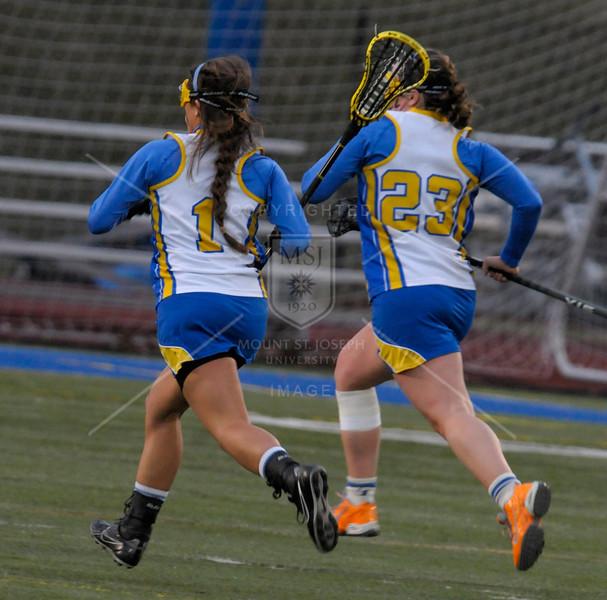 Women's Lacrosse_2015_1707