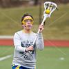 Women's Lacrosse_2015_1311
