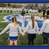 Women's Lacrosse_2015_15