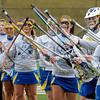 Women's Lacrosse_2015_1441