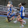 Women's Lacrosse_2015_1713