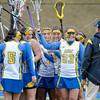 Women's Lacrosse_2015_1464