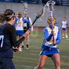 Women's Lacrosse_2015_2009