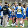 Women's Lacrosse_2015_1444