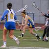 Women's Lacrosse_2015_1819