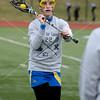 Women's Lacrosse_2015_1324