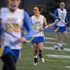 Women's Lacrosse_2015_1799