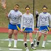 Women's Lacrosse_2015_1304