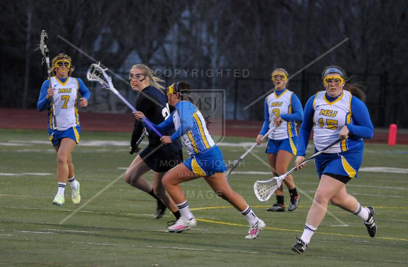 Women's Lacrosse_2015_1970