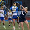 Women's Lacrosse_2015_1779