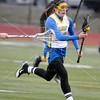 Women's Lacrosse_2015_1603