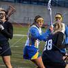 Women's Lacrosse_2015_2037