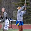 Women's Lacrosse_2015_1415