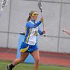 Women's Lacrosse_2015_1628