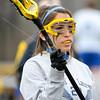 Women's Lacrosse_2015_1386