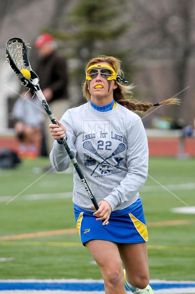 Women's Lacrosse_2015_1340