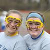 Women's Lacrosse_2015_1369