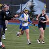 Women's Lacrosse_2015_1789