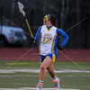 Women's Lacrosse_2015_1810