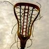 Women's Lacrosse_2015_3294