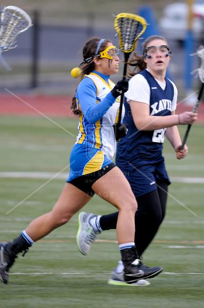 Women's Lacrosse_2015_1507