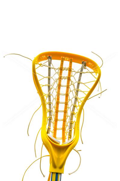 Women's Lacrosse_2015_3291
