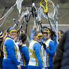 Women's Lacrosse_2015_1621